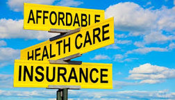 Affordable Health Insurance by Northeast Financial Group (860) 739-3124
