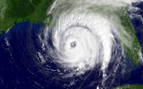 Hurricane Preparation TIPS -- Insurance & Financial Services (860) 739-3124