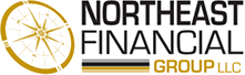 Northeast Financial Group logo