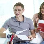 What Are the Basic Types of Life Insurance?